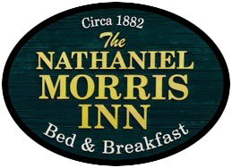 The Nathaniel Morris Inn